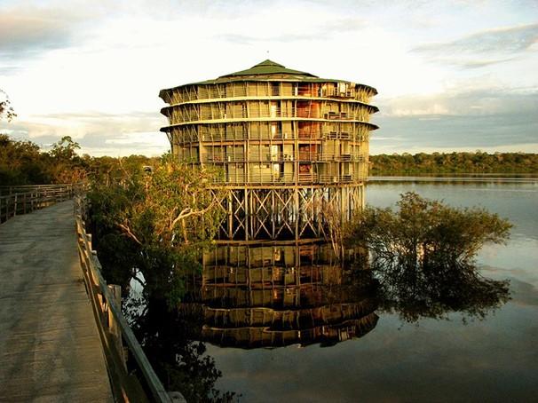 photo-tour-ariau-amazon-towers-hotel