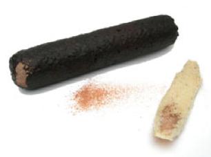 batonnet-guarana-langue-pirarucu