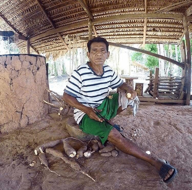 caboclo-manioc-amazonie