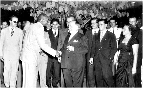 bimba-rencontre- getulio Vargas