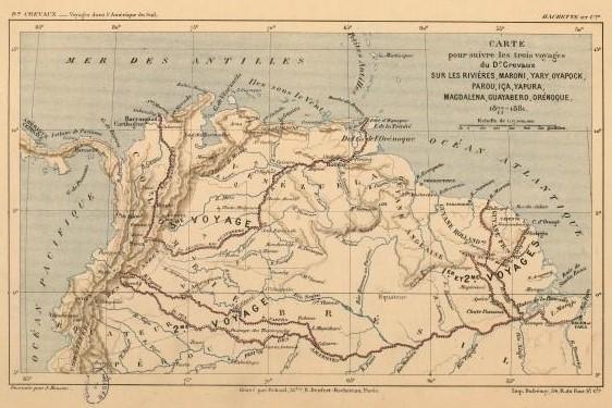 carte-voyages-jules-crevaux-hansen