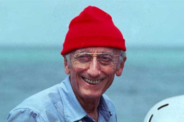 Cousteau-expedition-amazonie