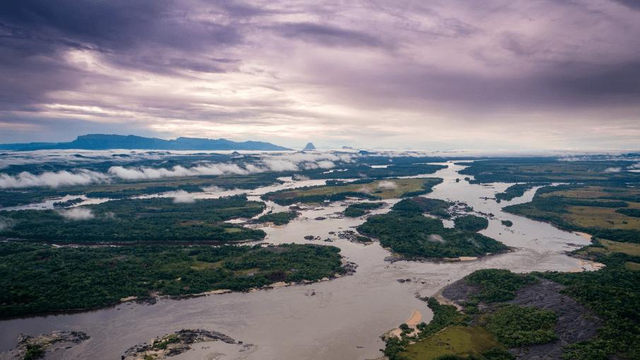 fleuve-orenoque-amazonie
