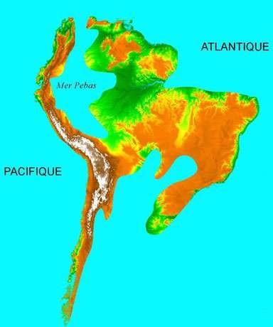 la-mer-pebas-bassin-amazonien