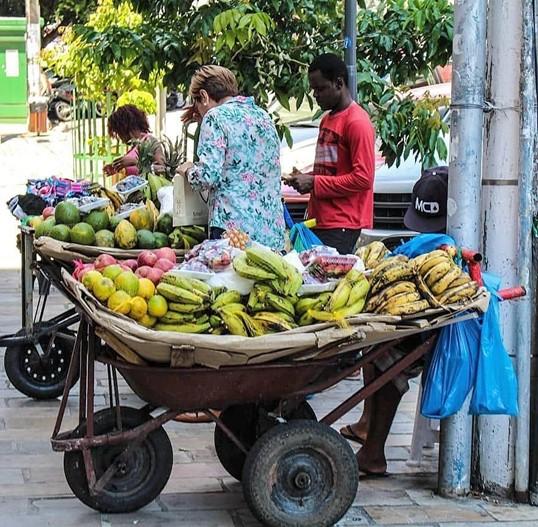 vendeur-de-bananes