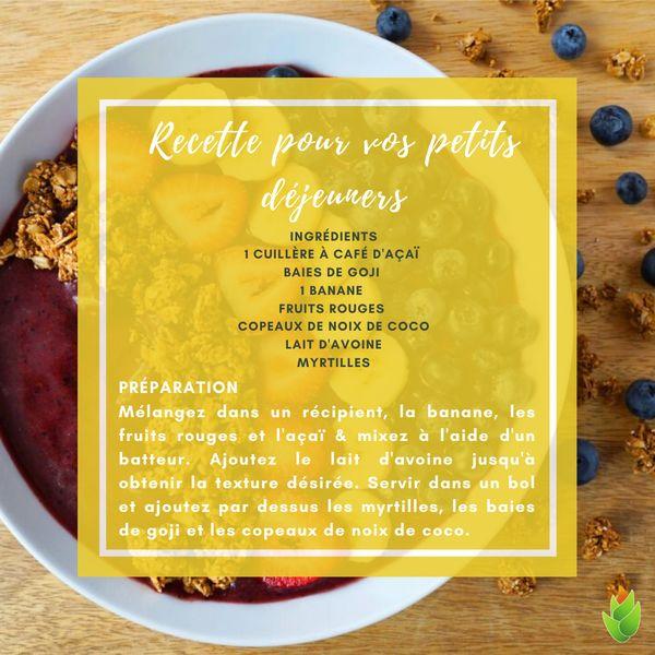 recette-acai-bowl