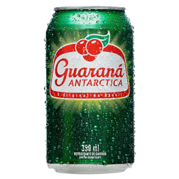 soda-guarana-antarctica