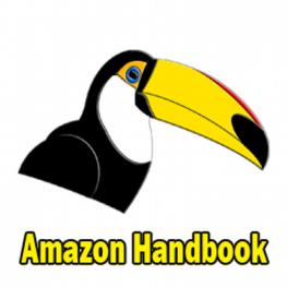 The Amazon Handbook