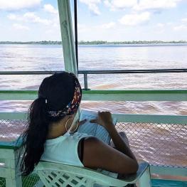 croisière-Amazonie-detox