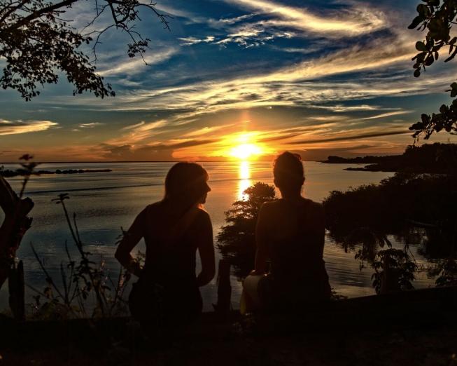 voyage sur mesure amazonie brésil