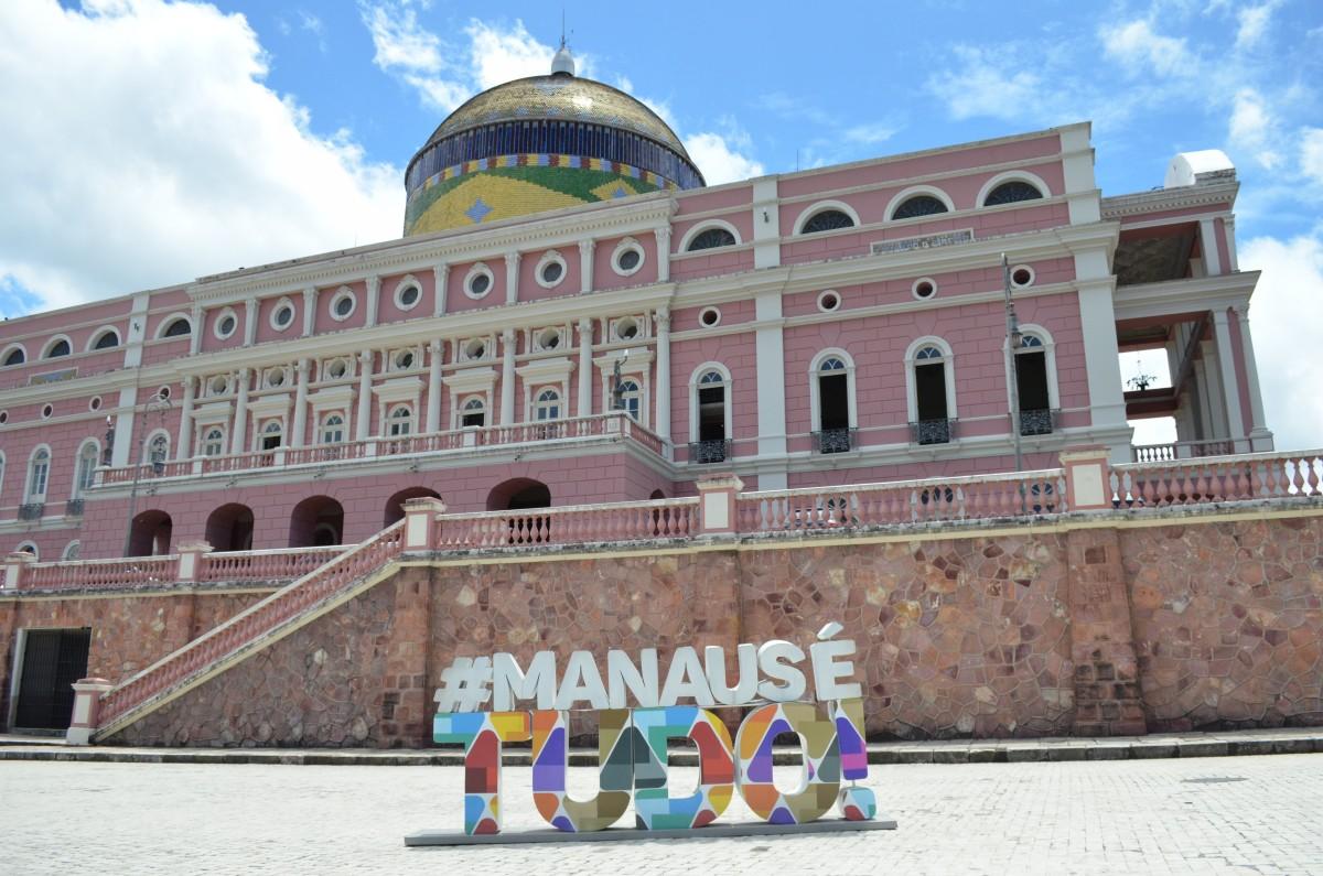 theatre-amazonas