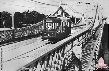 tramway-manaus