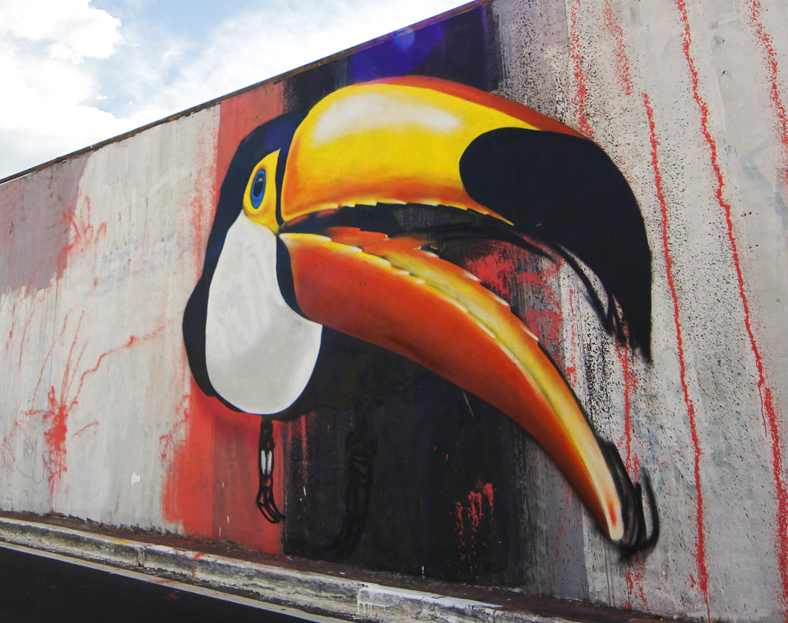 Mamaus-street-art-heliconia (6)