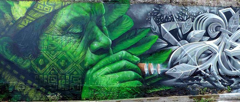 Mamaus-street-art-heliconia-header